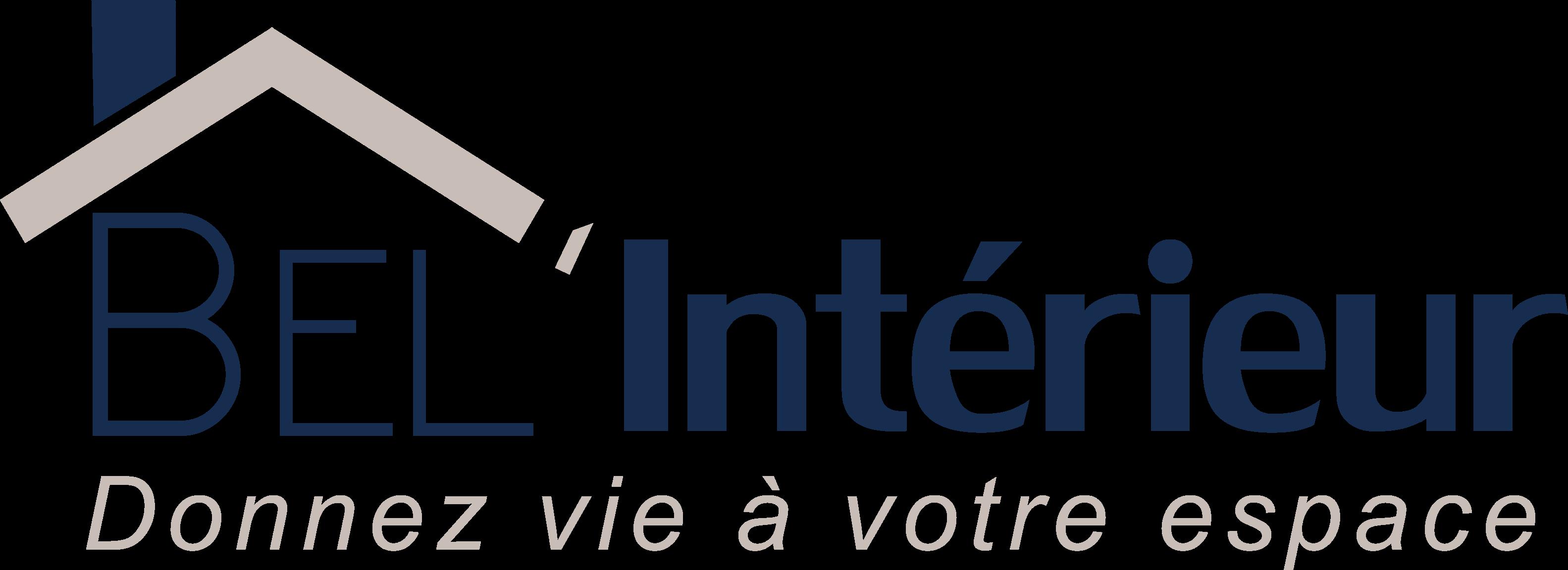 Bel'Intérieur